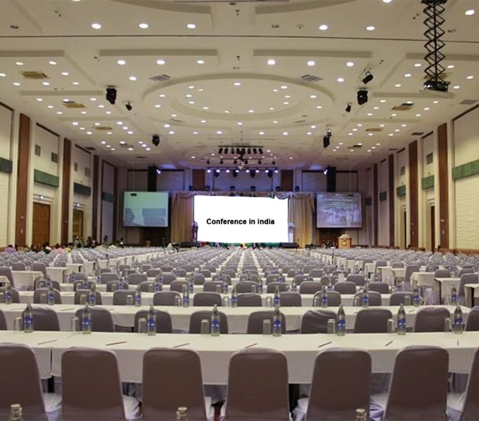 Professional Conference Organisers, Meetings, incentives, conferencing, exhibitions, Holiday Packages, Indian Holidays, Honeymoon Packages