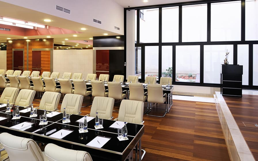 conference venues in connaught place, list of conference venues in, Event Venues & Meeting Spaces in New Delhi, India, Top 100 Conference Halls in Delhi - Best Conference Room On Hire