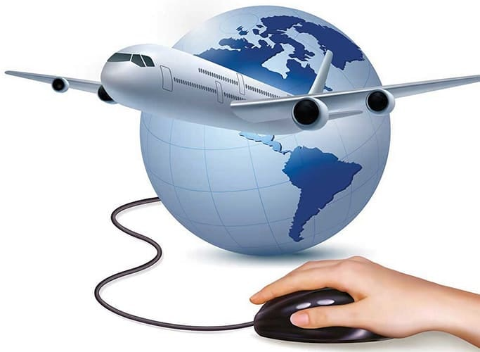 Flights Booking, Online Flight Booking, Flight, Cheap Air Tickets , Hotels, Holiday, Flight Tickets, Flight Booking Online, Book Cheap Flights, Air Tickets,