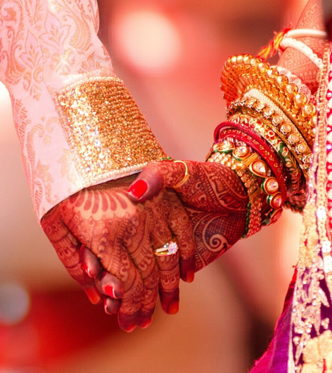 Indian Wedding Planners, Consultants & Decorators, Indian Wedding Planners, Best Indian Wedding Planners, Wedding Management Company, Jaipur weddings-An Indian Best theme, Wedding Planners in Jaipur