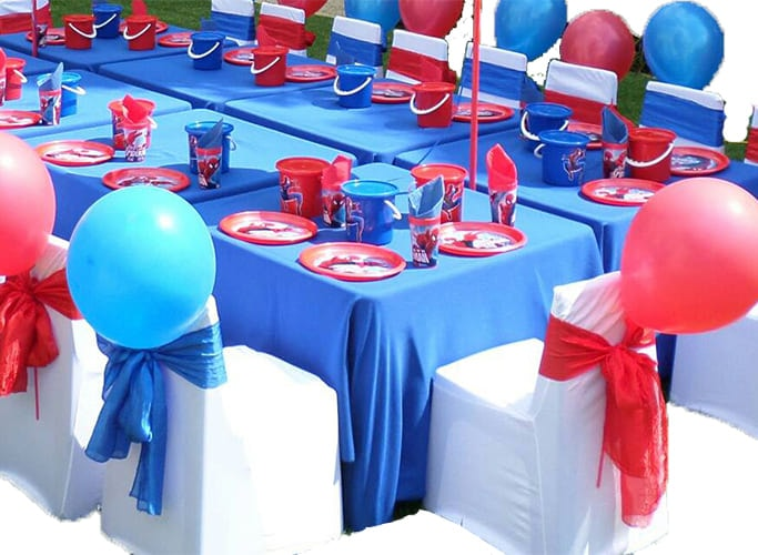 Kids birthday party planners in Delhi NCR, Kids' Birthday Party Ideas, Grown-Up Birthday Party Ideas, Kids Party Organiser, Kids party venues