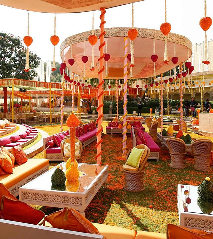 Royal Wedding Planners in India, Royal Event Planner, Wedding Organizer, Wedding Planning, Royal Weddings | Rajasthan Royal Weddings, Top Wedding Planner in Udaipur