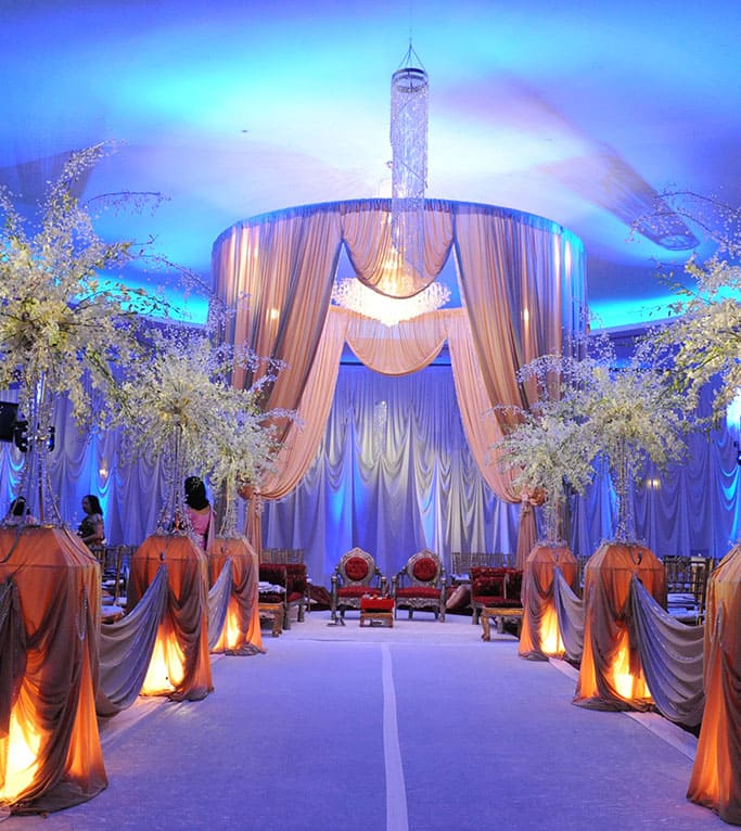 Best Wedding Themes & Reception Ideas, The Most Popular Wedding Theme Ideas BridalGuide, Wedding Venue Ideas, Inspirational Planning Ideas, Wedding planner in india, indian marriage